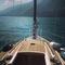 Delph + remorque Artecna la Seyne sur Mer