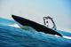 LSX750 Luxury Sea