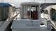 Antares 8 Seamotion Beneteau (FR)