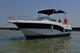 Rio 850 day cruiser Rio