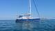 Oceanis 393 Clipper Beneteau (FR)