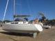 Sun Odyssey 33 Jeanneau (FR)